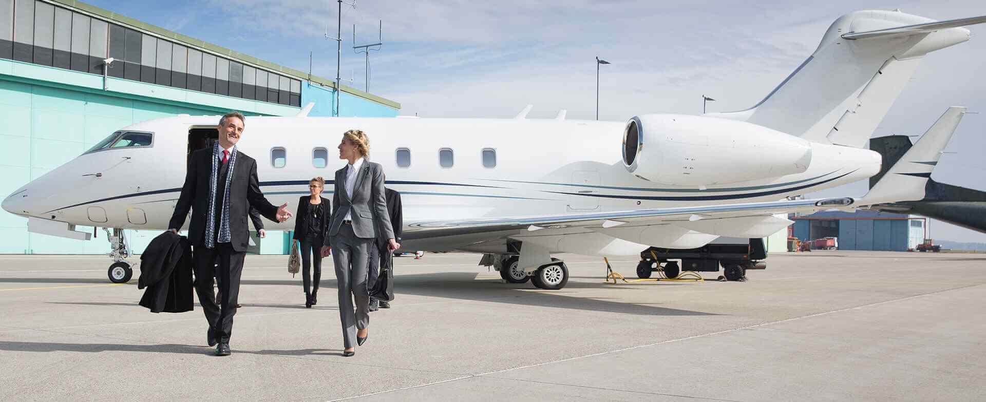 newark airport to nyc and manhattan to newark airport ewr