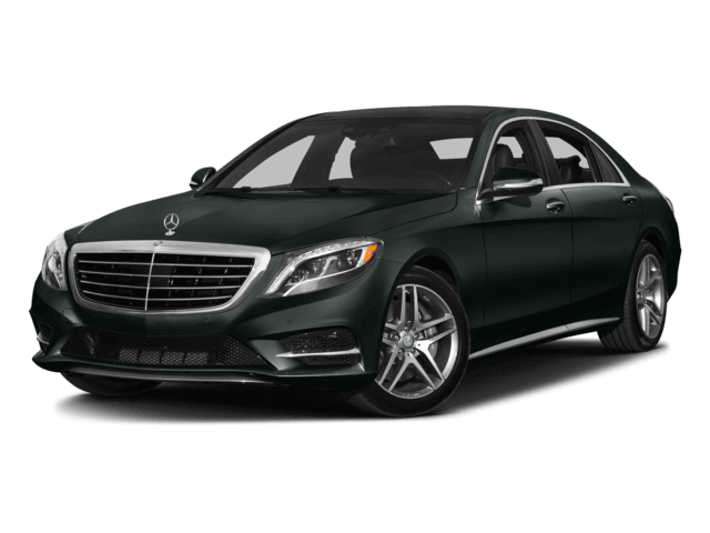 hourly time calls nyc luxury S class. road show car service meetings in nyc